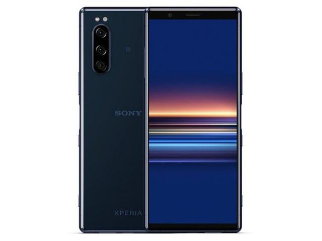 5 smartphone nổi bật bán trong tháng 12 - Ảnh 3.