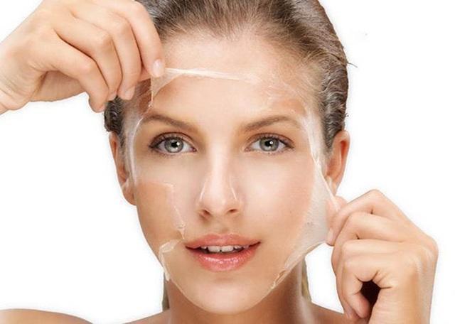 Bác sĩ mách 8 cách hiệu quả chăm sóc da trong mùa hanh khô - Ảnh 5.