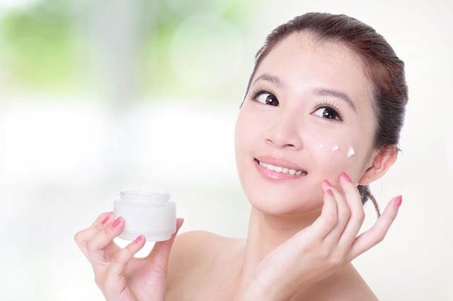 Bác sĩ mách 8 cách hiệu quả chăm sóc da trong mùa hanh khô - Ảnh 7.