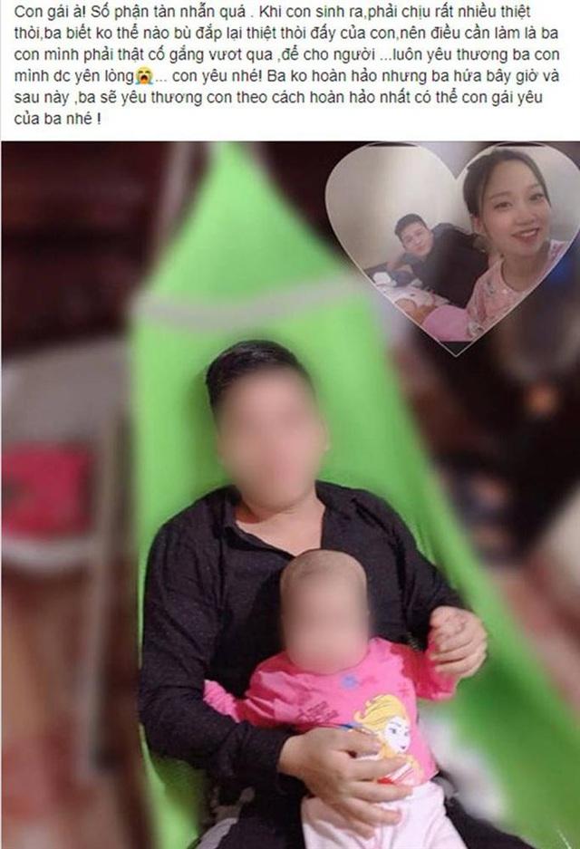 Mẹ trẻ tử vong vì tắc tia sữa khi con mới 2 tháng tuổi, các mẹ không thể chủ quan với hiện tượng phổ biến này - Ảnh 3.