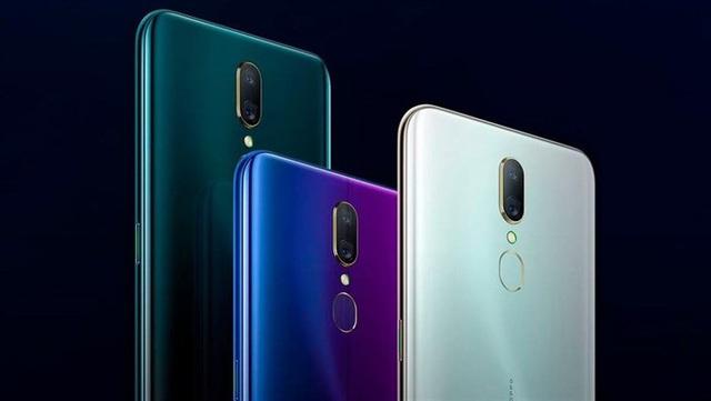 10 smartphone bán chạy nhất thế giới - Ảnh 4.