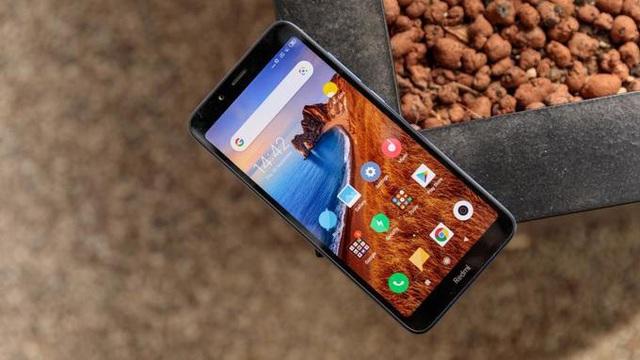 10 smartphone bán chạy nhất thế giới - Ảnh 9.