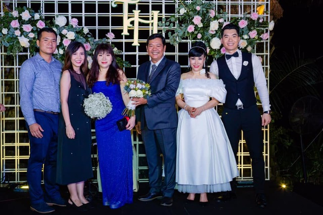 Một năm thay đổi của Trương Nam Thành khi cưới đại gia hơn 15 tuổi - Ảnh 13.