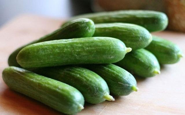 Những loại rau, quả tuyệt đối không được bảo quản cùng nhau, nếu lỡ bỏ chung với nhau bạn sẽ phải hối hận - Ảnh 2.
