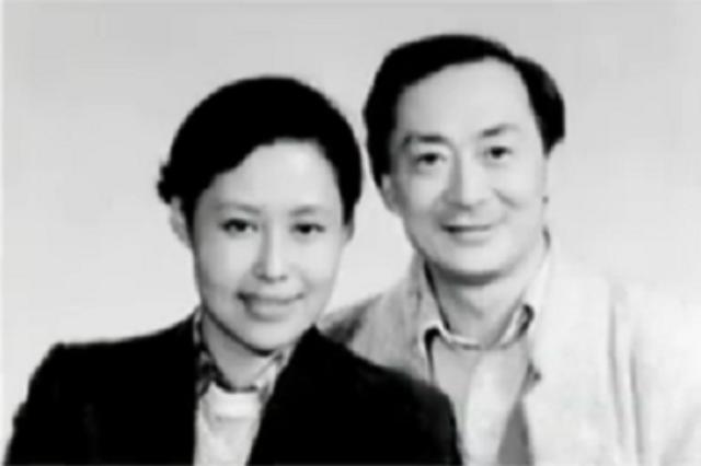 Võ Tắc Thiên 3 đời chồng: Não chấn thương khi quay phim, tuổi già bệnh tật phải ngồi xe lăn - Ảnh 8.