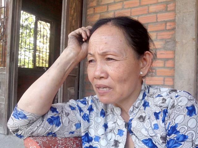 Kỳ án tử tù Hồ Duy Hải: Nỗi đau chưa bao giờ nguôi ngoai của gia đình 2 nữ nhân viên Bưu cục Cầu Voi  - Ảnh 3.