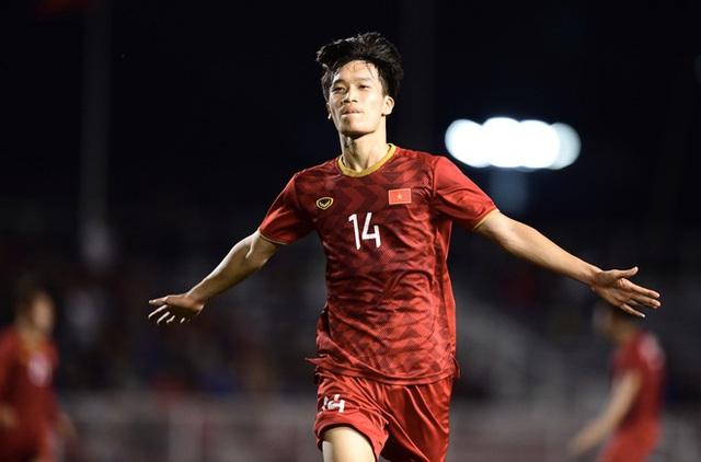 Thủ môn bị coi là tội đồ trong trận gặp Indonesia sẽ giúp thầy Park mở cơ hội đến chức vô địch? - Ảnh 3.
