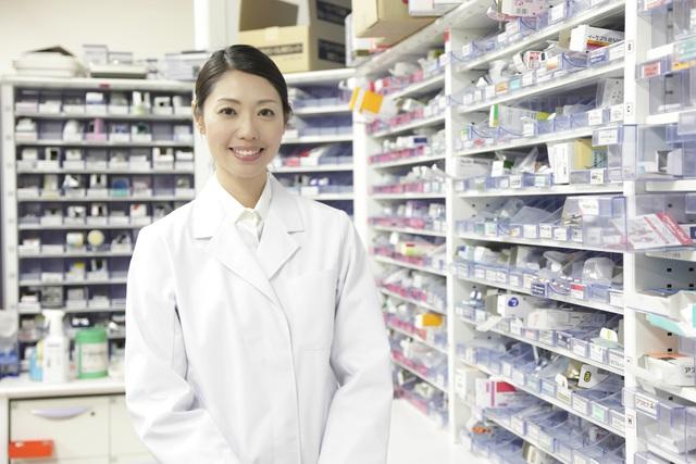 Chứng nhận chất lượng cao nhất Nhật Bản giúp Hapacol vươn tầm quốc tế - Ảnh 1.