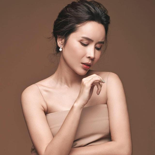 Lưu Hương Giang bất ngờ lên tiếng chỉ trích một số nghệ sĩ dùng chất kích thích để thăng hoa trong nghệ thuật là những kẻ rởm đời và thiếu giáo dục - Ảnh 3.