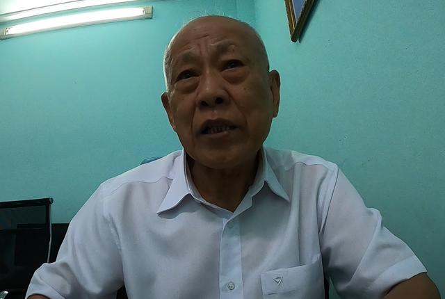 Không có cuộc điện thoại vào ngày này 5 năm trước, tử tù Hồ Duy Hải đã bị tiêm thuốc độc - Ảnh 2.