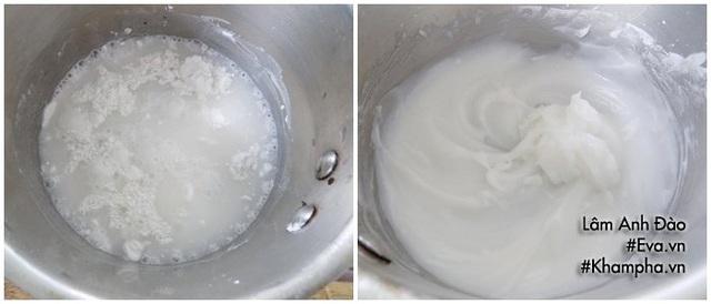 Cách làm kim chi cải thảo chay cay ngon ấm áp cho ngày đông lạnh giá - Ảnh 3.
