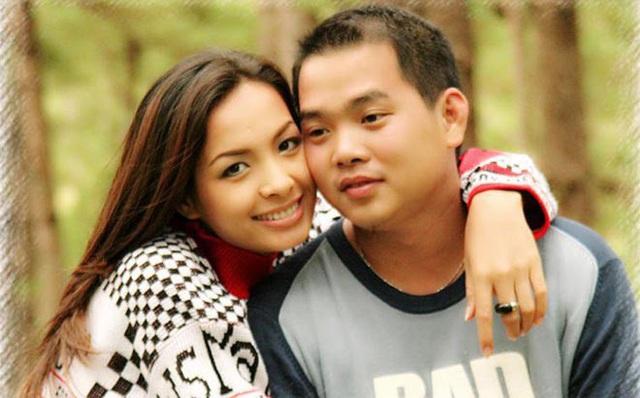 Từng phải vay 60 triệu làm đám cưới nhưng giờ Minh Khang - Thúy Hạnh có cuộc sống giàu có khó tưởng tượng - Ảnh 1.