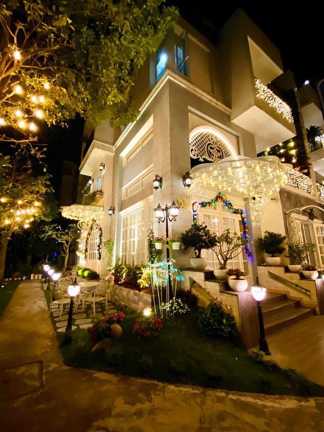 Từng phải vay 60 triệu làm đám cưới nhưng giờ Minh Khang - Thúy Hạnh có cuộc sống giàu có khó tưởng tượng - Ảnh 4.