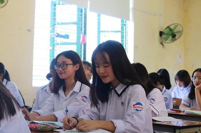Hải Phòng hỗ trợ học phí tất cả các bậc học từ Mầm non đến THPT