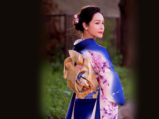 Trộm phá két cuỗm 5 tỷ nhưng không lấy vàng, kim cương của Nhật Kim Anh - Ảnh 3.