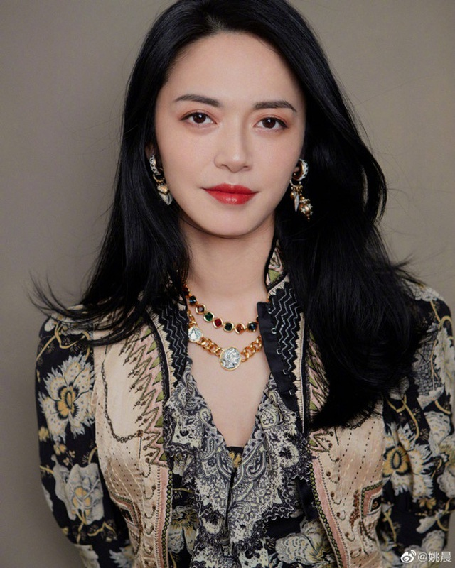 Sự bi thảm của ngành công nghiệp giải trí Trung Quốc - Ảnh 5.