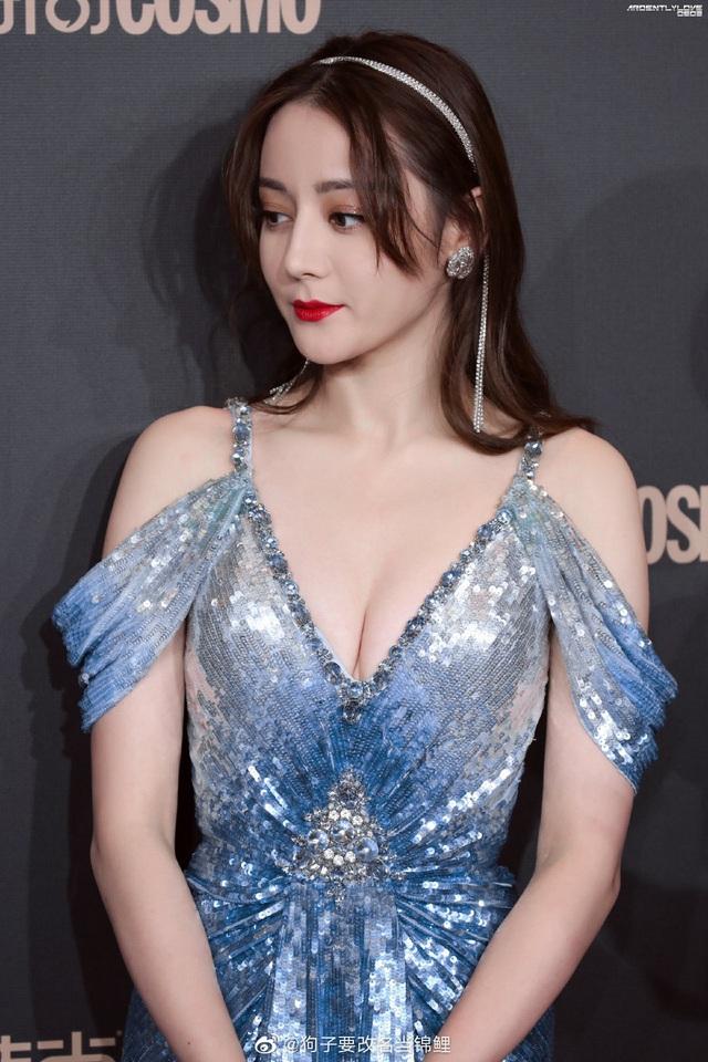 Sự bi thảm của ngành công nghiệp giải trí Trung Quốc - Ảnh 6.