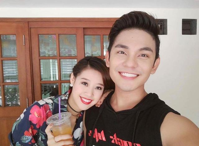 Loạt vai diễn của tân hoa hậu Khánh Vân - Ảnh 10.
