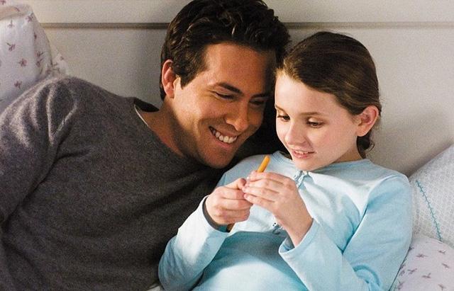 10 sai lầm chăm sóc trẻ hầu như ai cũng mắc - Ảnh 4.