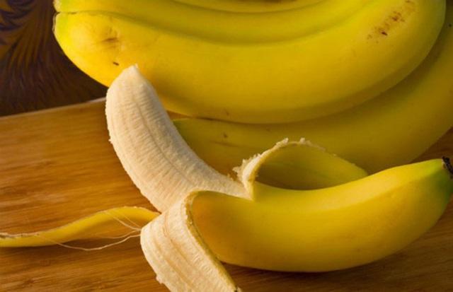 Chuyên gia làm rõ lời đồn ăn vỏ chuối có thể giảm cân - Ảnh 4.