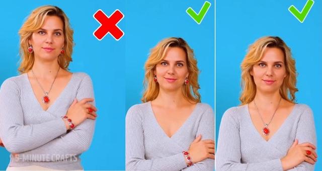 6 lỗi thời trang gây nhức mắt người nhìn, các nàng công sở xin đừng mắc phải - Ảnh 2.