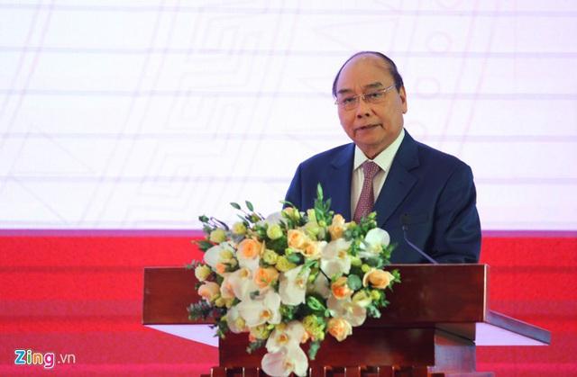 Mỗi cầu thủ bóng đá nữ Việt Nam được Chính phủ hỗ trợ 100 triệu - Ảnh 1.