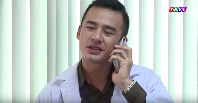 Không lối thoát: Bị tống tiền 1 tỷ vì giết vợ, Minh lên kế hoạch giết nhân tình ngực khủng để diệt khẩu - Ảnh 7.