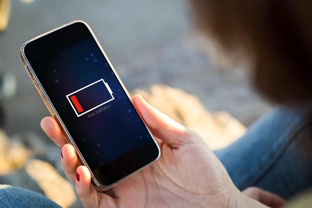 Cuộc đua về sạc nhanh trên smartphone vẫn chưa có hồi kết, nhưng liệu có đủ đáp ứng nhu cầu của người dùng? (Nguồn:TheIrish)