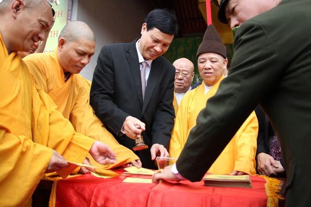 dong-an-khai-hoi-15501360136111448108452.jpg