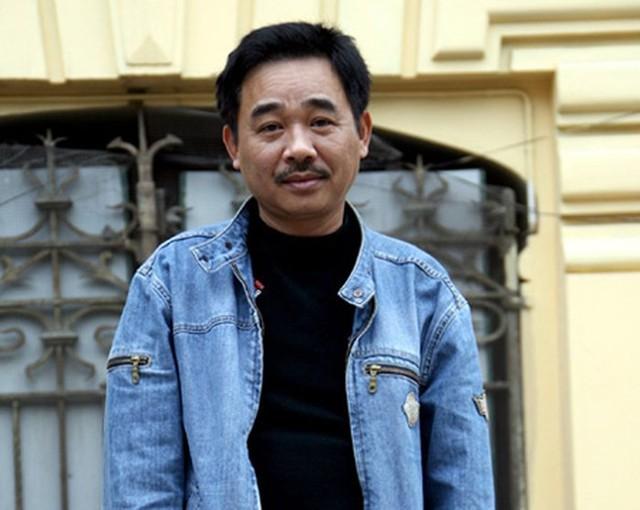 Quốc Khánh phủ nhận thông tin sắp lấy vợ và khẳng định anh chưa muốn lập gia đình