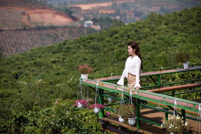 Bà Diệp Thảo đã gửi tâm tư tới chồng mình là ông Đặng Lê Nguyên Vũ