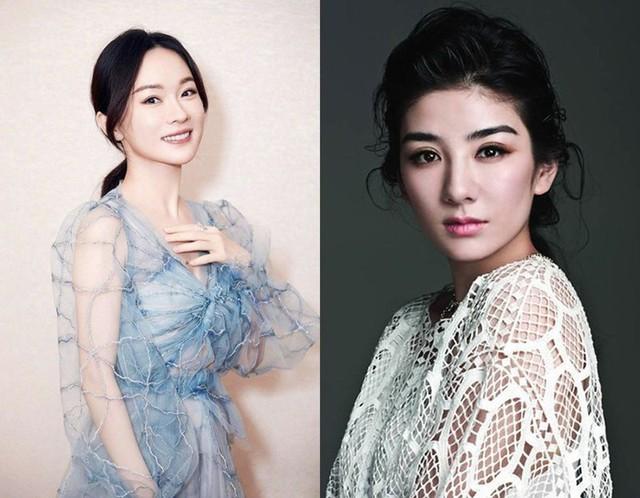 Trước đó đã có thông tin cho biết Huỳnh Dịch và Hoắc Tư Yến bất hoà vì Hoắc Tư Yến đã cướp đi người bạn trai đã gắn bó suốt 5 năm của cô.