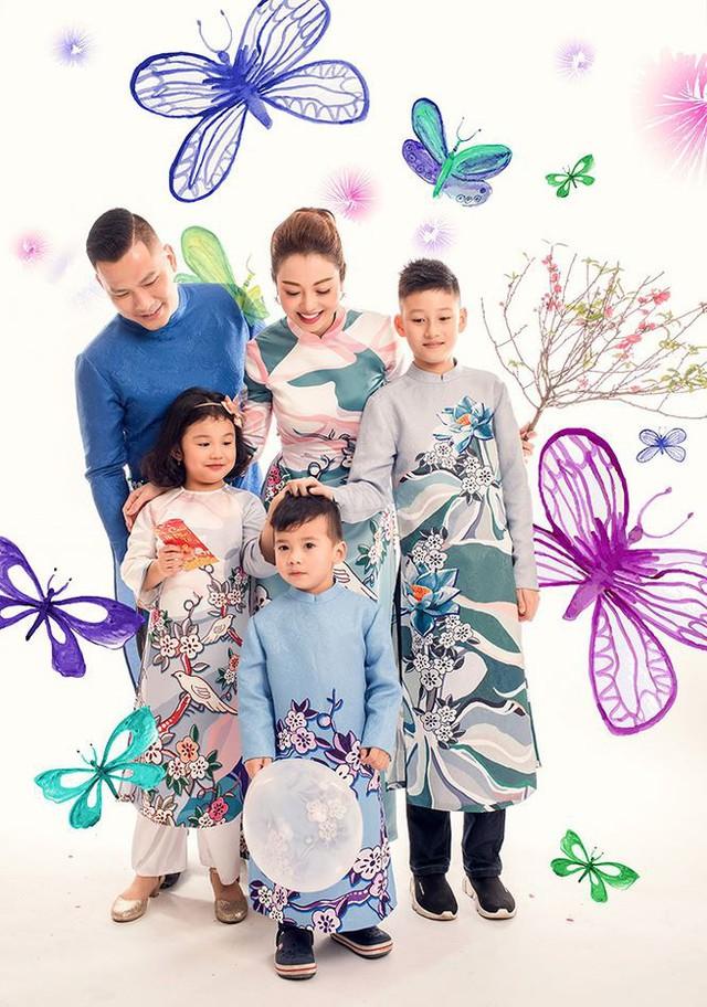 Năm 2012, Jennifer Phạm tái hôn với doanh nhân Đức Hải và đến nay cặp đôi đã có với nhau 1 công chúa và 1 hoàng tử. Mặc dù vậy, cô và Quang Dũng vẫn giữ mối quan hệ thân thiết cũng như cùng nhau chăm lo cho con trai chung, hiện tại bé Bảo Nam đã về Việt Nam sống với Jennifer Phạm.