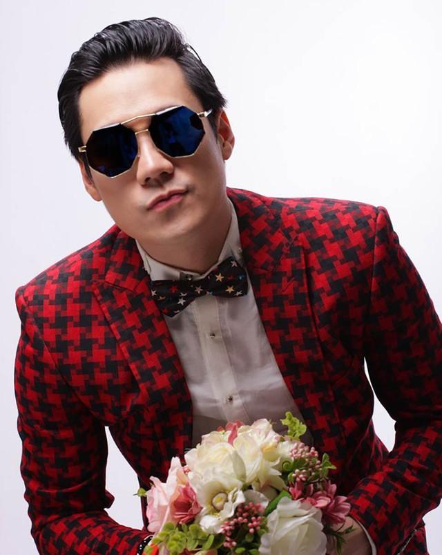 Trong năm 2019, Khánh Phương dự định sẽ làm liveshow kỷ niệm 10 năm ca hát.