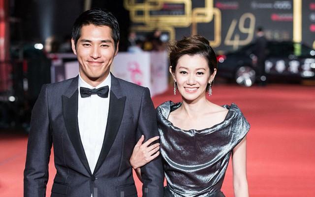 Đây cũng là thứ đạo cụ đỡ đòn cho diễn viên Đài Loan Lam Chính Long khi anh thực hiện cảnh bị bạn diễn đá vào chỗ nhạy cảm trong phim Tiệm bánh lưu manh.