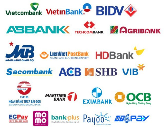 Đa dạng hóa các hình thức thanh toán tiền điện.