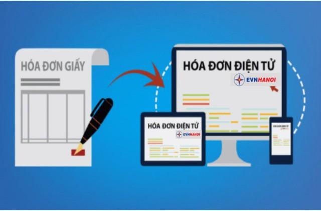 Dịch vụ trực tuyến đang thể hiện được các ưu thế vượt trội.