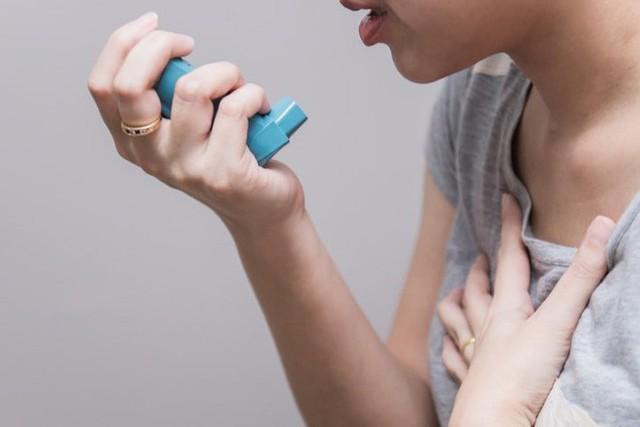 Bệnh thận hư gây nguy hiểm nếu không phát hiện sớm: Đây là 5 dấu hiệu bạn không nên bỏ qua - Ảnh 3.
