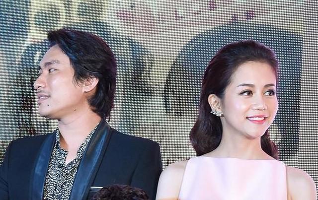 Scandal PR bẩn, tình yêu dàn dựng của Kiều Minh Tuấn - An Nguy cũng đã khiến phim Chú ơi, đừng lấy mẹ con bị tẩy chay dữ dội và thua lỗ thảm hại.