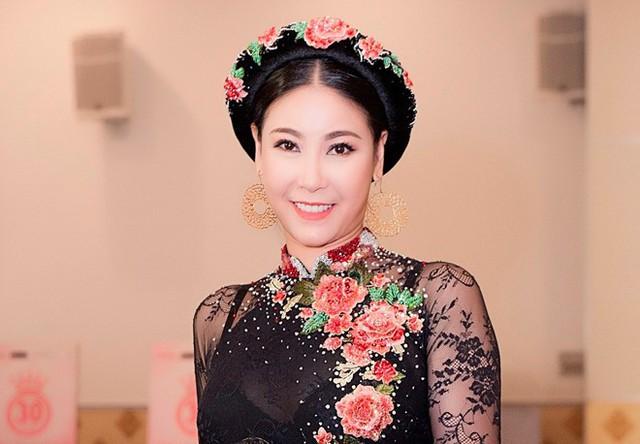 Sau khi đăng quang một thời gian, Hà Kiều Anh kết hôn cùng đại gia Nguyễn Gia Thiều. Những tưởng sẽ có cuộc sống ấm êm, giàu có, nhưng chính người đàn ông này khiến cô khốn đốn khi vướng vào lao lý vì án buôn lậu.
