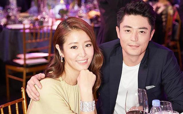 Qua những chia sẻ của Lâm Tâm Như có thể thấy cuộc sống hiện tại của vợ chồng cô rất đầm ấm và hạnh phúc, không hề có chuyện ly hôn hay ngoại tình như những tin đồn ác ý.