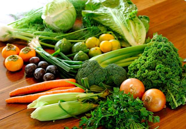 Với người Việt Nam, nhu cầu chất xơ khuyến nghị tối thiểu 18-20 g một ngày