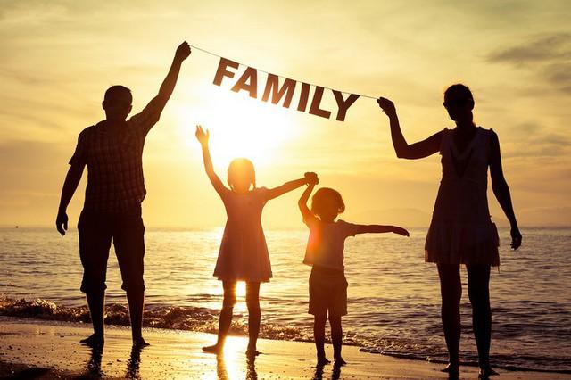 Sở hữu kỳ nghỉ ALMA – mô hình dành cho các gia đình
