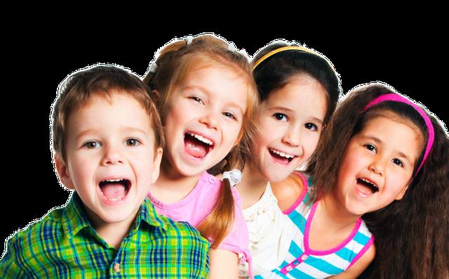 Phẩm chất nhất thiết phải xây dựng cho trẻ từ nhỏ để có ích khi trưởng thành - Ảnh 3.