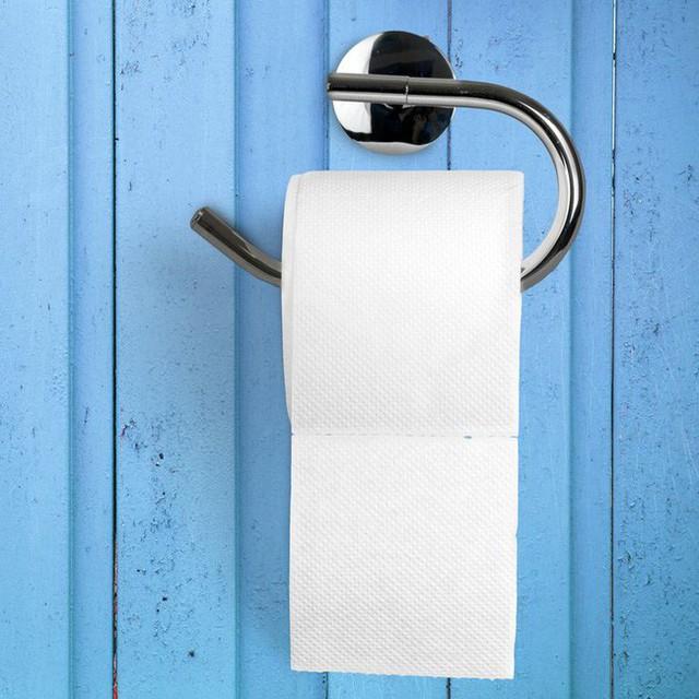 Để xác định chính xác bản thân có tiểu tiện nhiều lần hay không, mọi người hãy cân nhắc ghi chép thời gian đi vệ sinh hàng ngày.