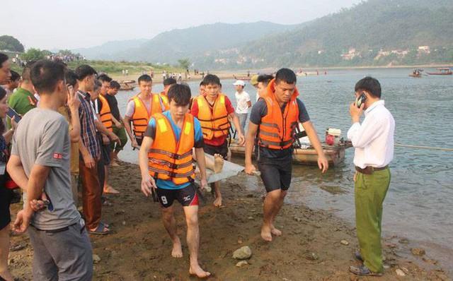 Dịp hè, thường xảy ra các vụ học sinh đuối nước thương tâm. Ảnh: TL