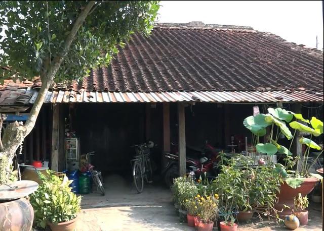 Bên trong ngôi nhà này có 1 xác chết tròn 50 năm nhưng vẫn còn nguyên vẹn, chưa bị phân hủy