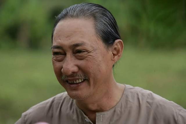 Hình ảnh Lê Bình trong lòng khán giả và đồng nghiệp vẫn luôn lạc quan, cao đẹp