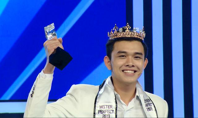 Ngự Bình giành chiến thắng cuối cùng.