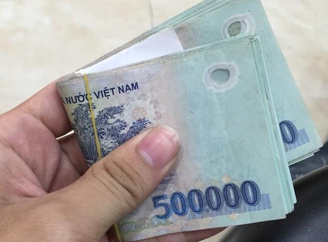 Thu nhập 20 triệu nhưng vợ chồng chị Tuyết vẫn tiết kiệm được 10 triệu đồng/tháng (ảnh minh họa)